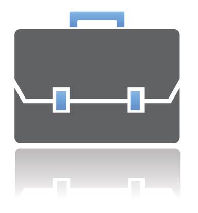 Universal Business Concept Icon Set